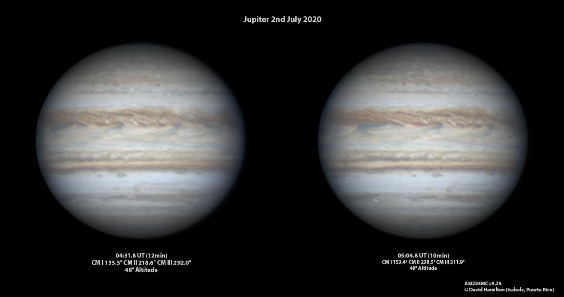 Jupiter-2nd-July-both-images.jpg