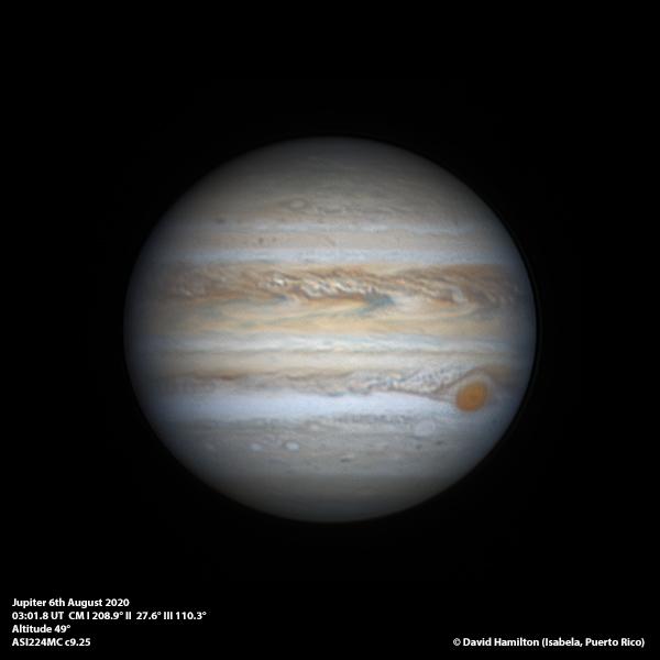Jupiter-2020-08-06-0301_8UT.jpg
